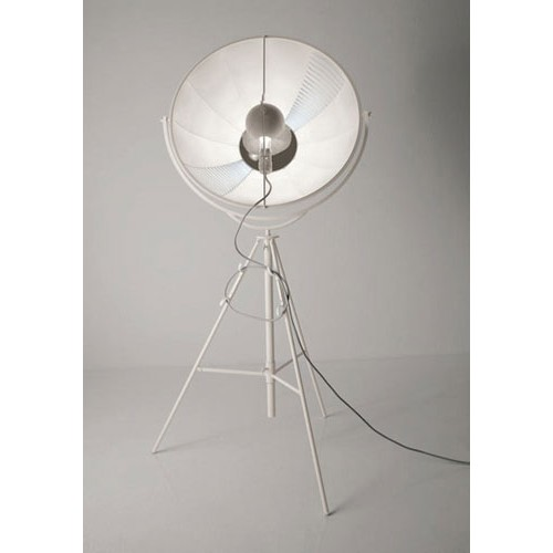 fortuny_lamp_pallucco_wit