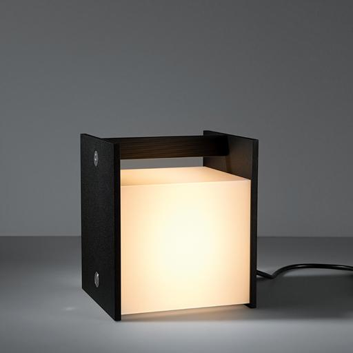 modular-lighting-buzze-modular-lighting-led-pushdim-mo-12581008-product-normal